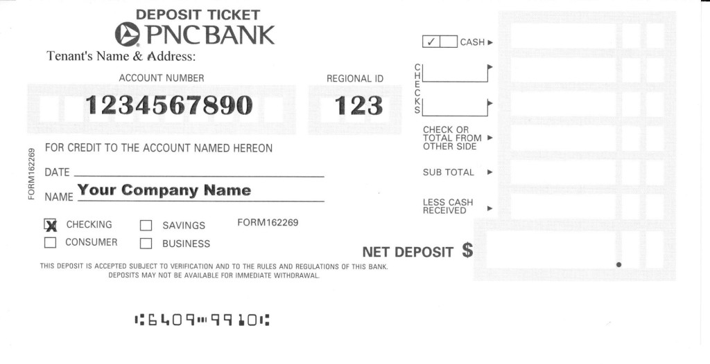 Rent Slip. Rent-Receipt-Example Sample Rent Receipt Template - 12+